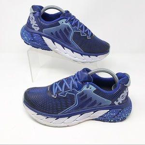 Hoka One One Gaviota Sneaker